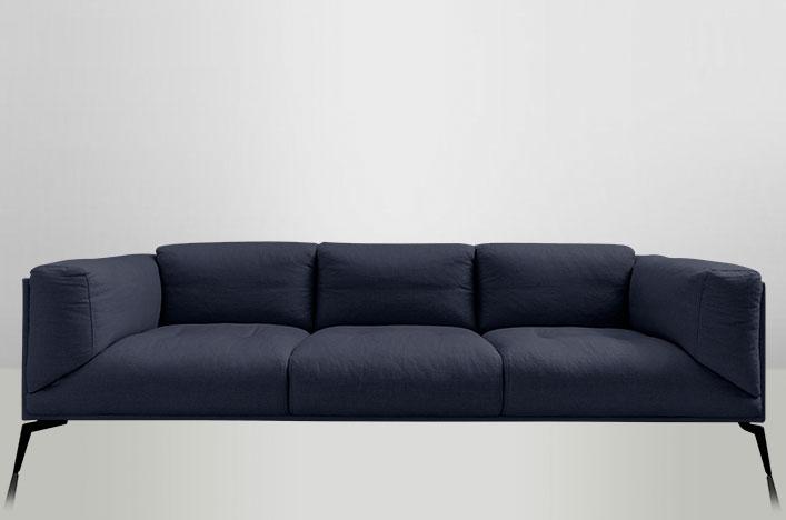hochwertige m bel exklusive moderne m bel bei matz m bel. Black Bedroom Furniture Sets. Home Design Ideas
