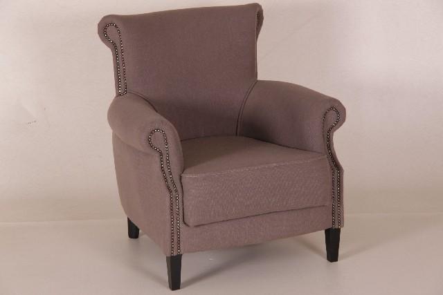 paso sessel landhausstil polsterm bel sessel. Black Bedroom Furniture Sets. Home Design Ideas