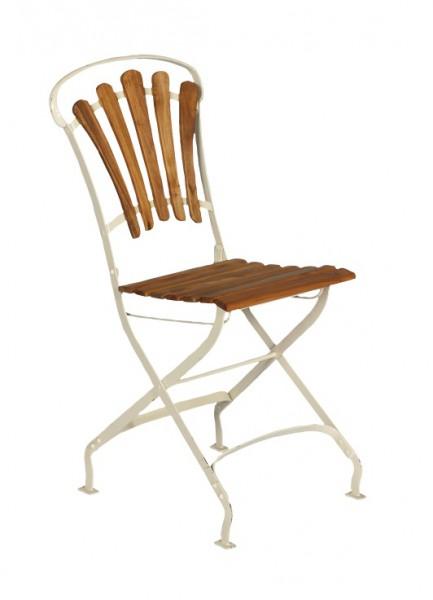 gartenm bel metall holz klappbar 01 42 42. Black Bedroom Furniture Sets. Home Design Ideas