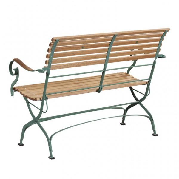 gartenbank rund metall 134736 eine interessante idee f r die gestaltung einer. Black Bedroom Furniture Sets. Home Design Ideas