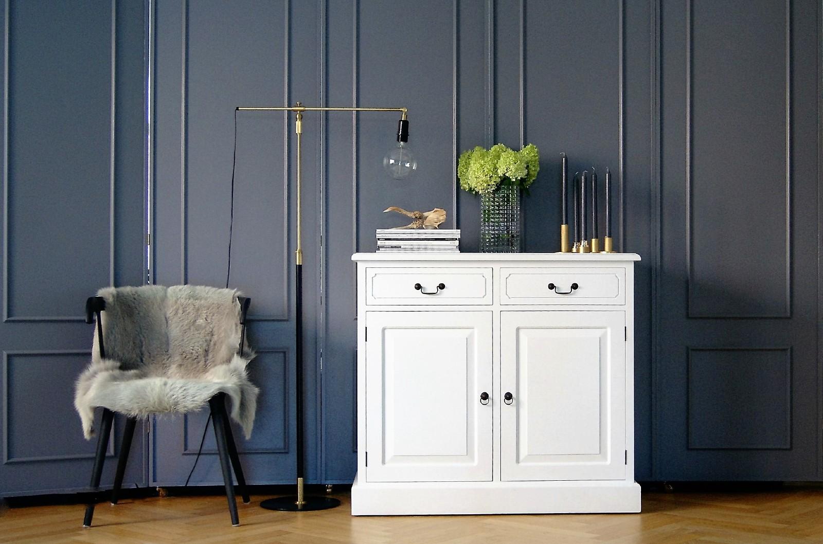 altholzm bel landhausm bel industriedesign shabby m bel. Black Bedroom Furniture Sets. Home Design Ideas