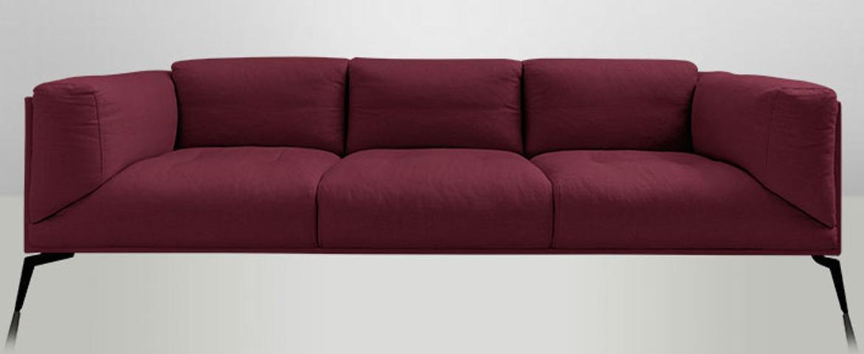 moderne sofas couches wohnzimmer m bel von matz m bel. Black Bedroom Furniture Sets. Home Design Ideas