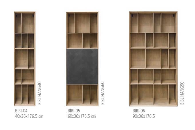 Design Möbel & vintage Möbel Online Shop