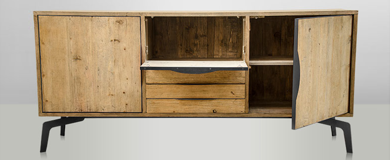 vintage m bel altholzm bel esstisch altholz ledersofa. Black Bedroom Furniture Sets. Home Design Ideas