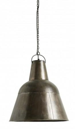 ala deckenlampe kupfer lampen deckenlampe. Black Bedroom Furniture Sets. Home Design Ideas