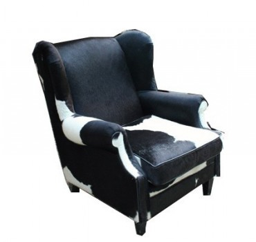 hans fell ohrensessel leder m bel fellm bel sofa sessel. Black Bedroom Furniture Sets. Home Design Ideas
