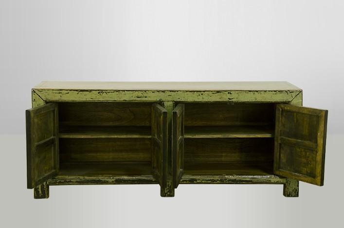 linda altholz sideboard altholzm bel sideboard. Black Bedroom Furniture Sets. Home Design Ideas