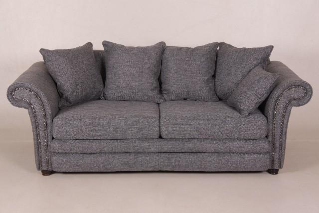 Polstermöbel landhausstil  Couch Landhausstil ~ Home Design Inspiration und Interieur Ideen