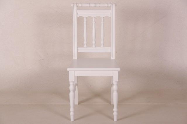 sandy stuhl buche wei holzstuhl alle st hle st hle. Black Bedroom Furniture Sets. Home Design Ideas