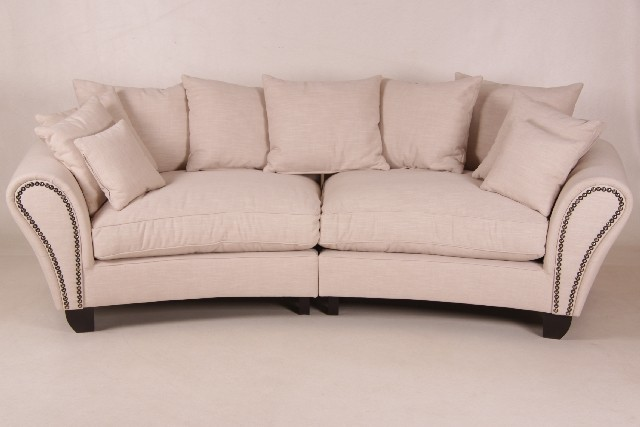 sofa landhausstil