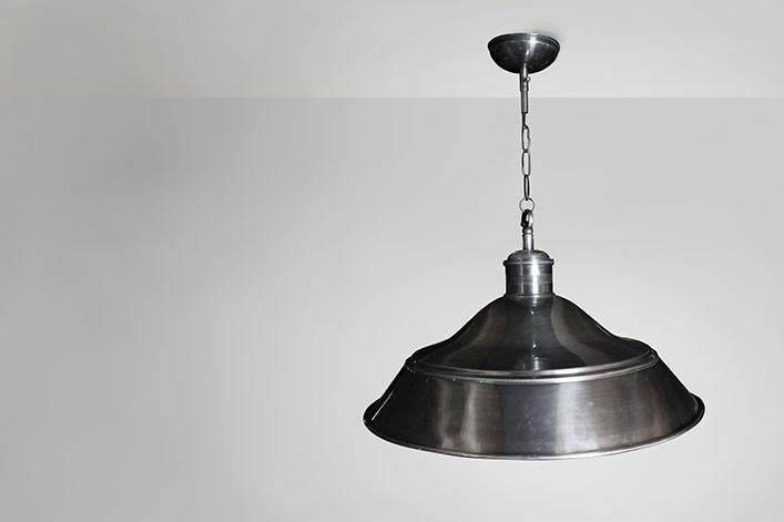 lis landhaus lampe schwarz vintage deckenlampe lampen. Black Bedroom Furniture Sets. Home Design Ideas