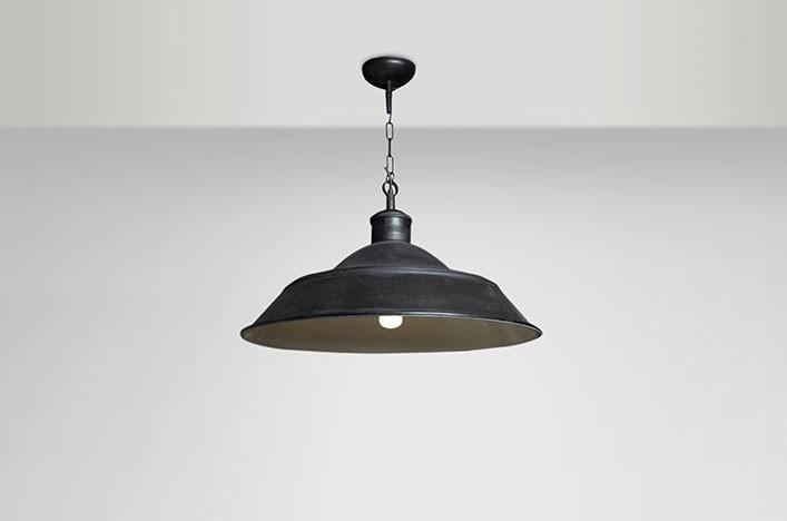 Lampe Landhaus ~ Die neuesten Innenarchitekturideen