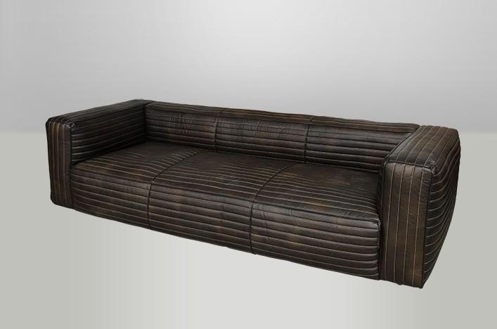 ledersofa braun vintage ledersofa braun vintage atemberaubend sofa braun vintage leder 3 sitzer. Black Bedroom Furniture Sets. Home Design Ideas