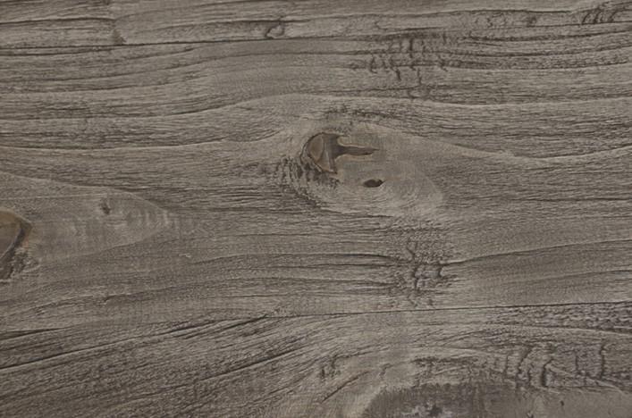 KOLO, Couchtisch Altholz grau vintage Möbel Tische Couchtische