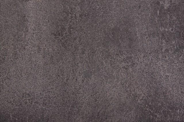 nelly esstisch beton holz alle tische esstische. Black Bedroom Furniture Sets. Home Design Ideas