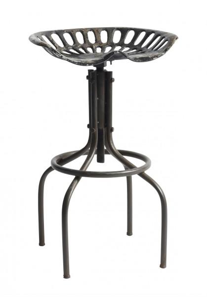 harry metallstuhl alle st hle barhocker hocker. Black Bedroom Furniture Sets. Home Design Ideas