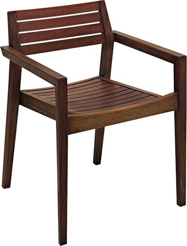 gartenstuhl metall aldi dekoration und interior design. Black Bedroom Furniture Sets. Home Design Ideas