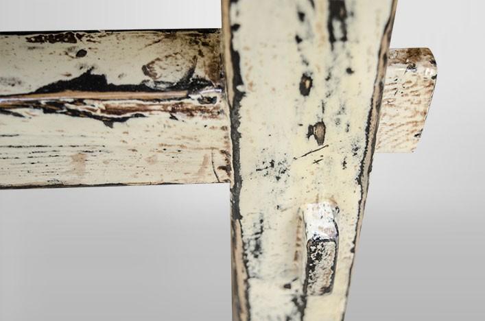 Hohenverstellbarer Esstisch Couchtisch : Couchtisch Weiss Hochglanz Woody 41 01337 Pictures to pin on Pinterest