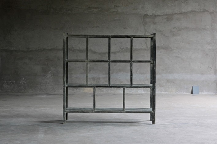 m bel schwarz g nstige schwarze m bel online kaufen. Black Bedroom Furniture Sets. Home Design Ideas