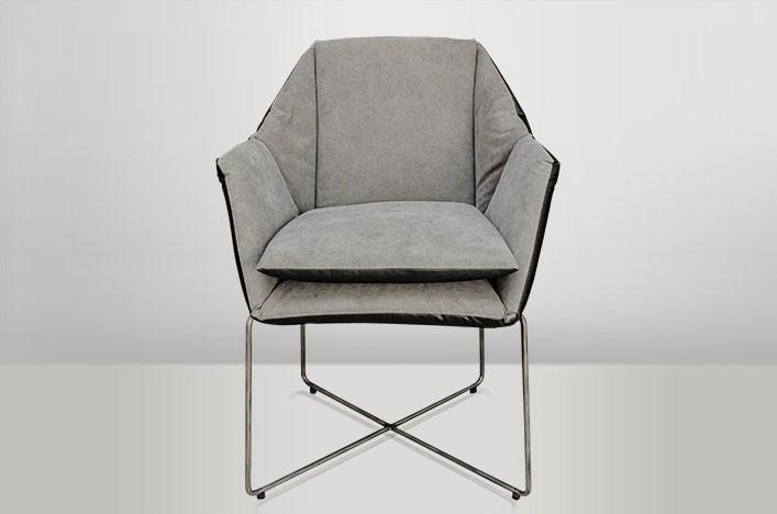 gem tliche sessel leder neuesten design. Black Bedroom Furniture Sets. Home Design Ideas