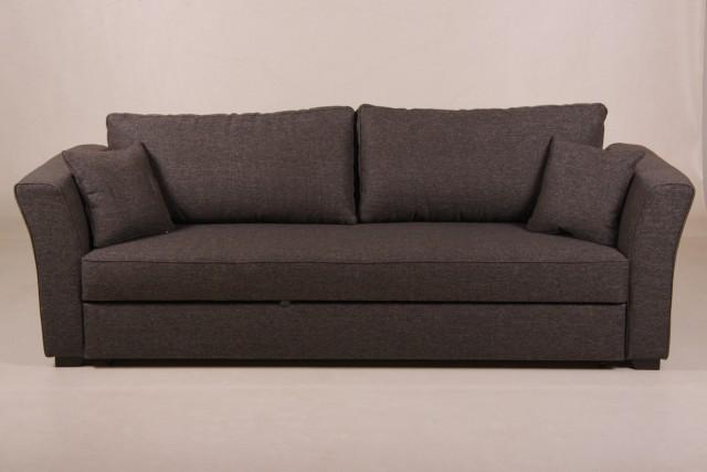 sofas im landhausstil ruba sofa grau graue couch landhausstil polstermbel. Black Bedroom Furniture Sets. Home Design Ideas