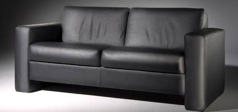 quintus ledersofa lederm bel ledersofa. Black Bedroom Furniture Sets. Home Design Ideas