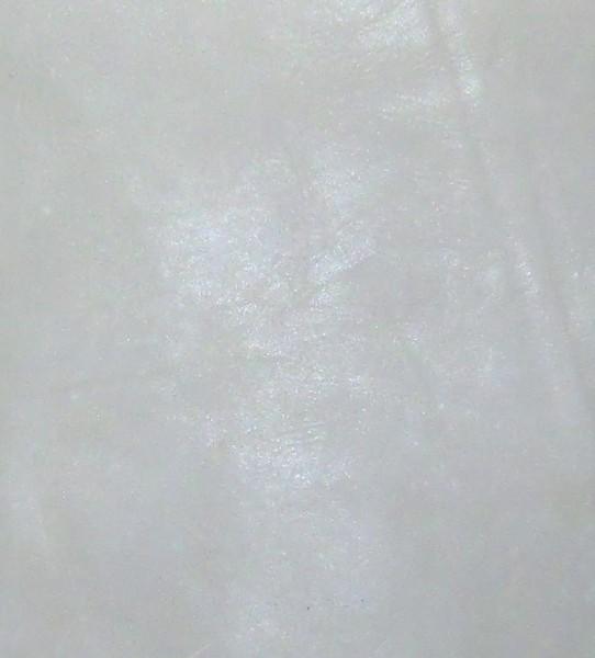 Ledersofa Braun : Ledersofa braun Naturleder, moderner Stil, Armlehn Breite: 32 cm oder ...