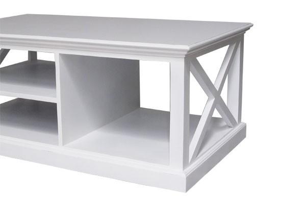 clou couchtisch wei landhaus alle tische couchtische. Black Bedroom Furniture Sets. Home Design Ideas