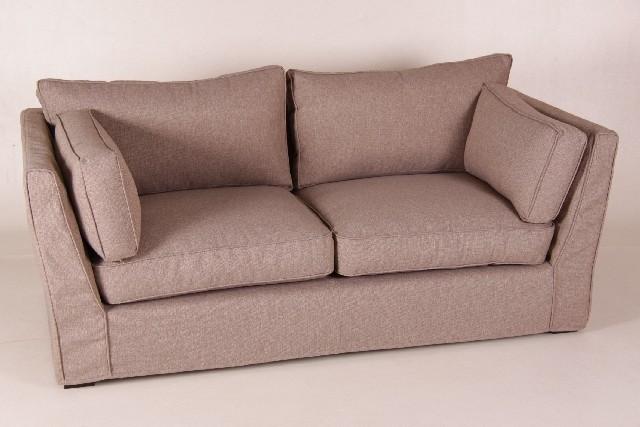 sofas im landhausstil vintage paul mccobb style sofa. Black Bedroom Furniture Sets. Home Design Ideas