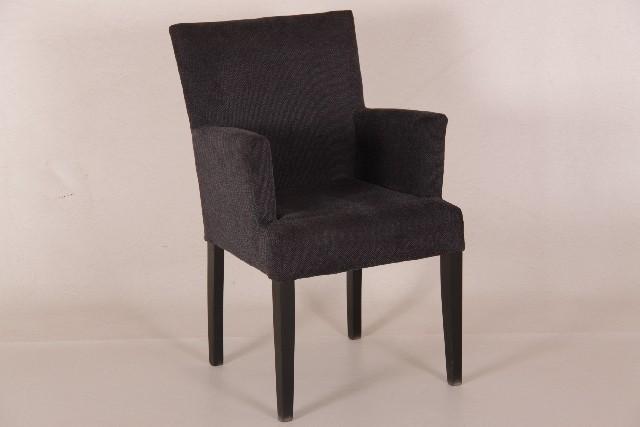 tania moderner armlehnstuhl alle st hle armlehnst hle. Black Bedroom Furniture Sets. Home Design Ideas
