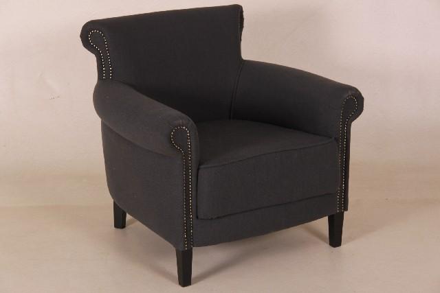 alla sessel landhausstil polsterm bel sessel. Black Bedroom Furniture Sets. Home Design Ideas