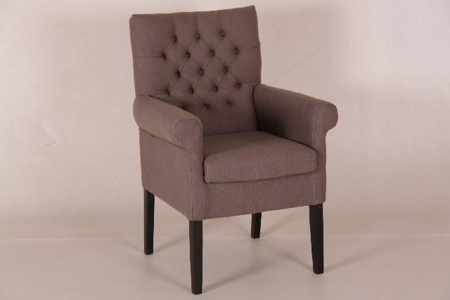 louisa armlehnstuhl beige alle st hle armlehnst hle. Black Bedroom Furniture Sets. Home Design Ideas
