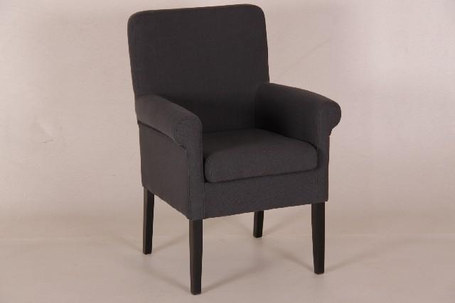 armlehnstuhl stoff bestseller shop f r m bel und einrichtungen. Black Bedroom Furniture Sets. Home Design Ideas